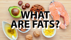 Few Fascinating Facts About FAT