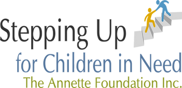 Stepping Up Logo vector copy.png
