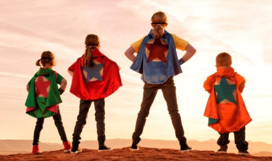 Superpower Kids Cropped.003 copy.jpeg