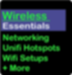 wireless-essentials2.png