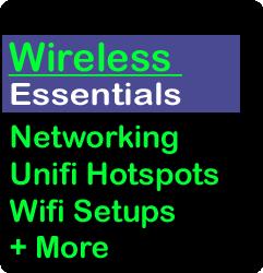 wireless-essentials2.png