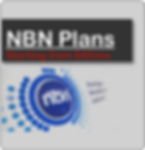 nbn-plan.png