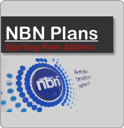 nbn-plan.png