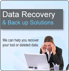 data-recovery.png