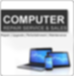 COMPUTER-REPAIR.png