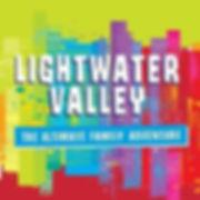 Lightwater.jpg