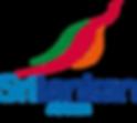 SriLankan Airlines.png