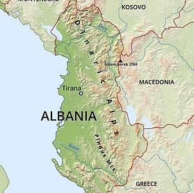 albania-map-physical.jpg