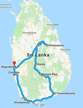 Fam Trip Classical Itinerary Map.jpg