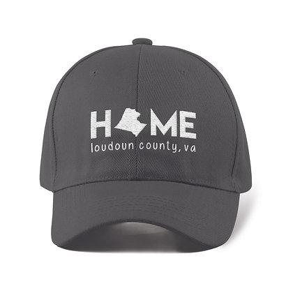 Home Cap