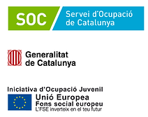 Logo-SOC-Gene_v30.png_791423769.png