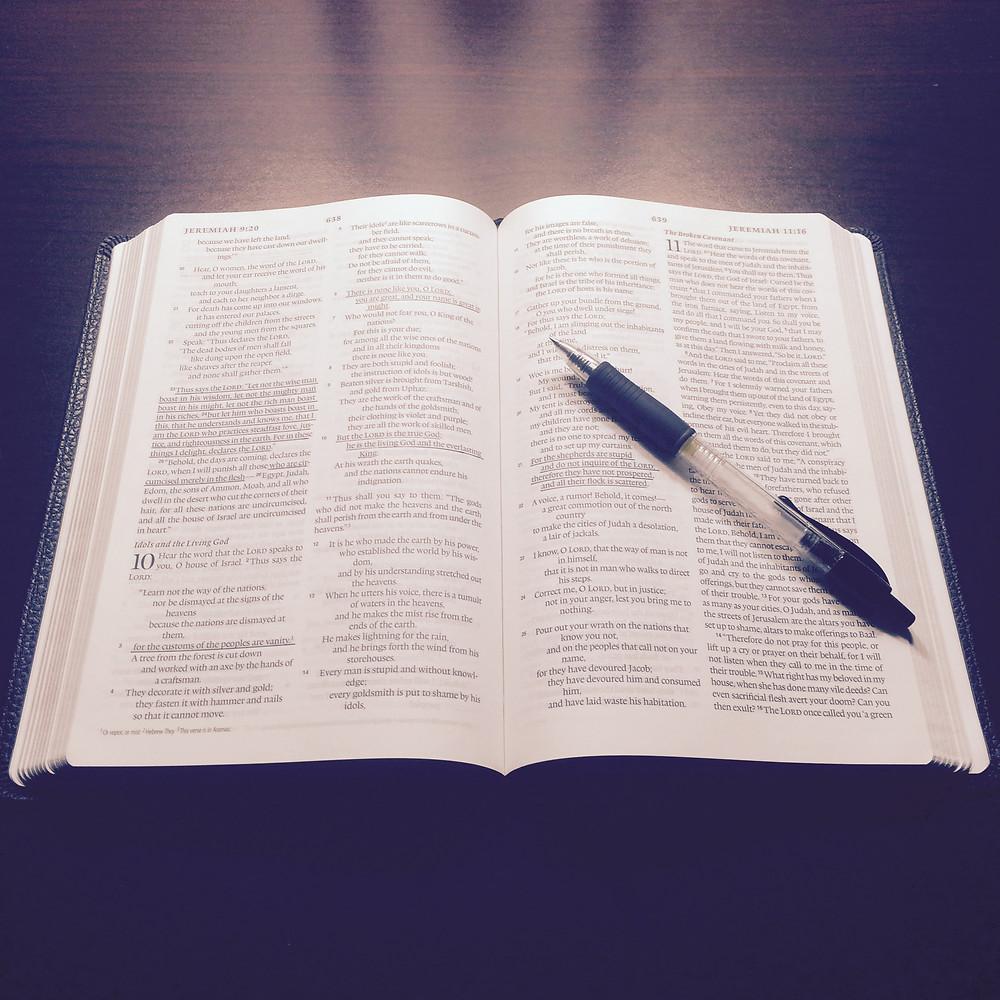 ReformationLIVES | Bethlehem Lutheran Lansing