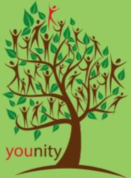 November Youth News