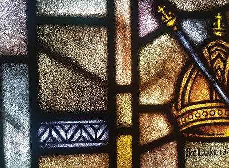 ReformationLIVES: Celebrating Our Shared Stories