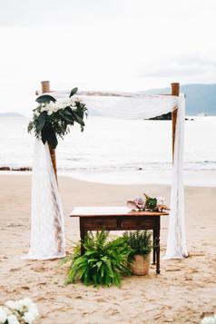Teca e Edu_beachstyleweddings-2.jpg