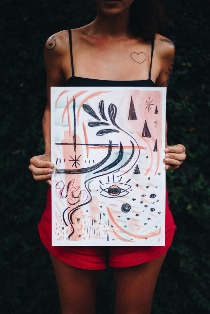 Mira Cria_posters-3.jpg