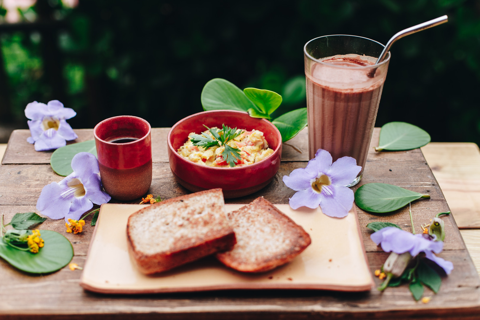 oroboro vegan cafe-27.jpg