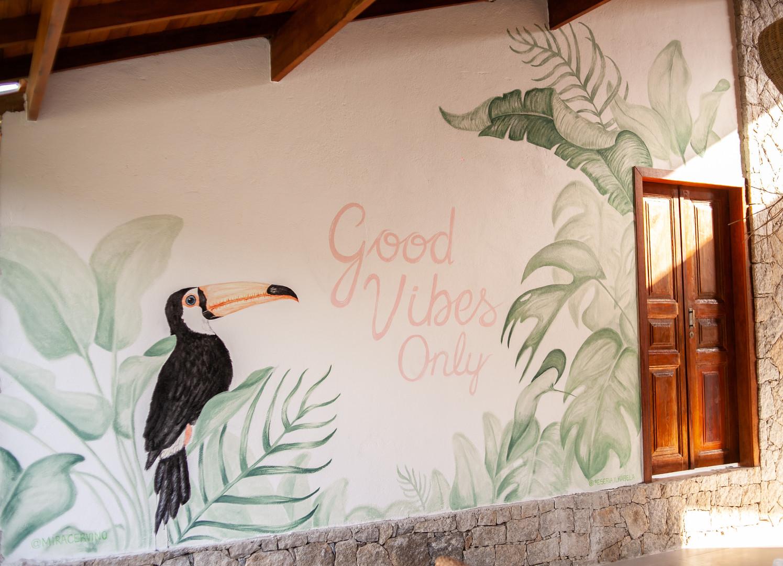 Mira cria_Mural Reserva Tucano-1.jpg