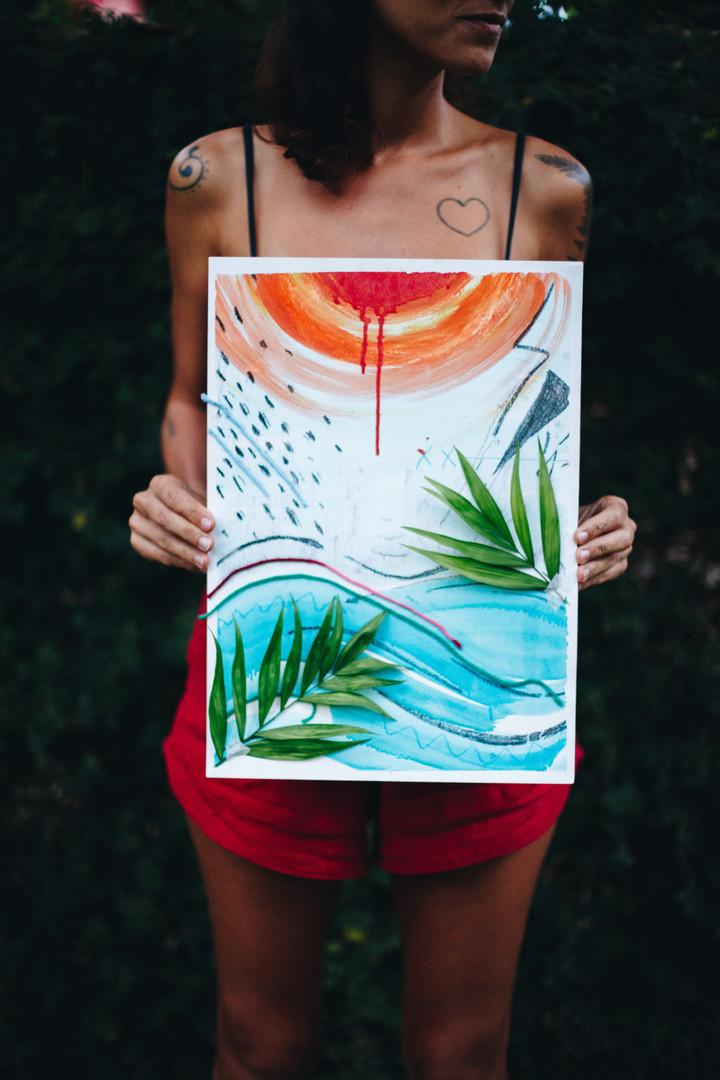 Mira Cria_posters-8.jpg