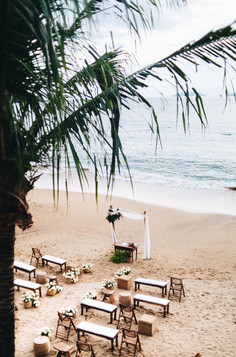 Teca e Edu_beachstyleweddings-1.jpg