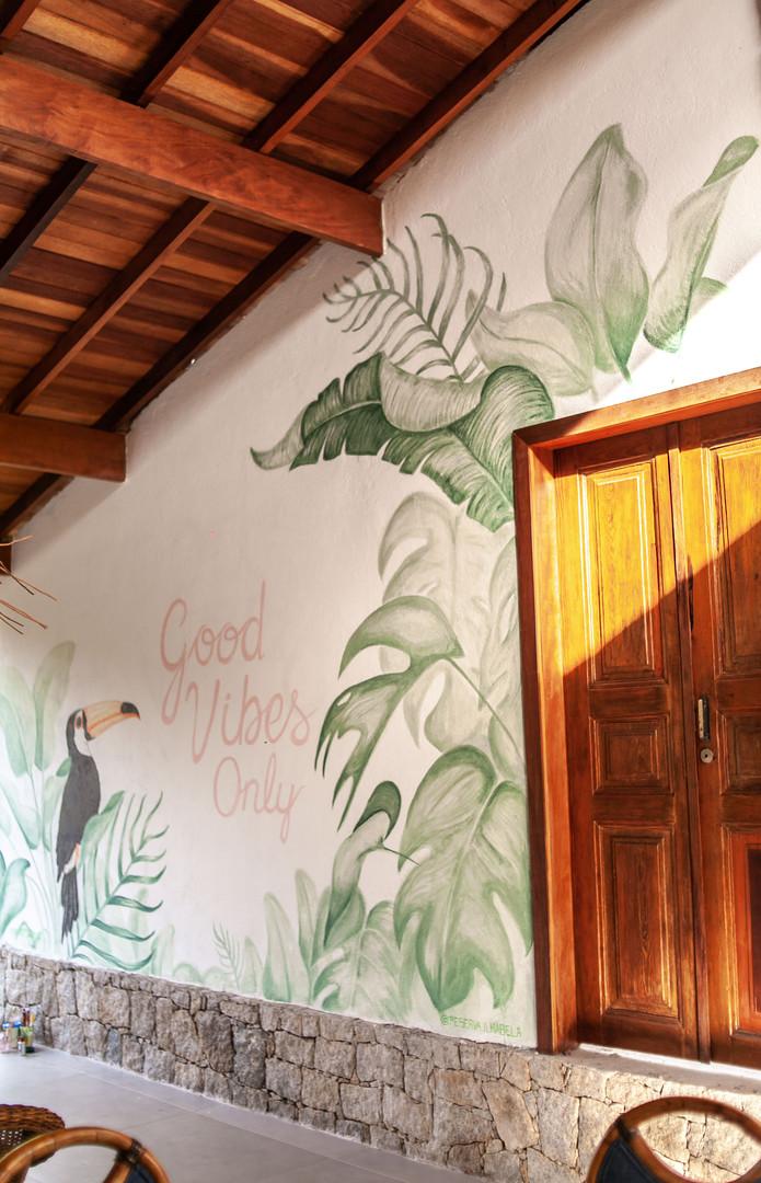 Mira cria_Mural Reserva Tucano-5.jpg