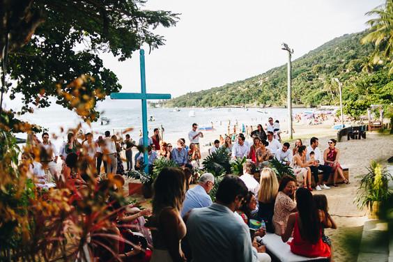 Caca e Gui_beachstyleweddings-40.jpg