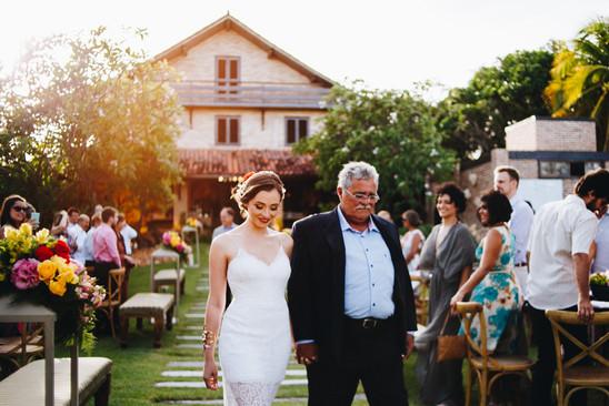 Nathalie e Samuel_site-35.jpg