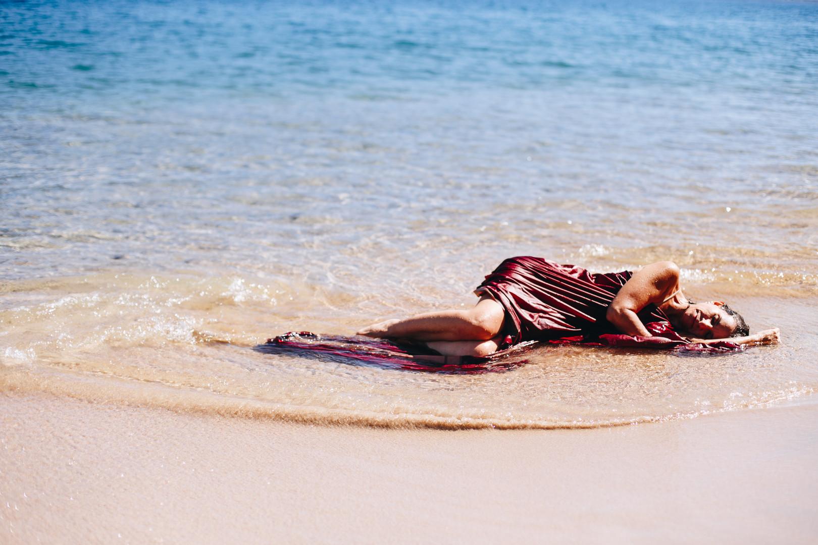 Yogaia Brasil_beachstylelife-133.jpg