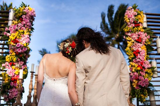Nathalie e Samuel_site-50.jpg