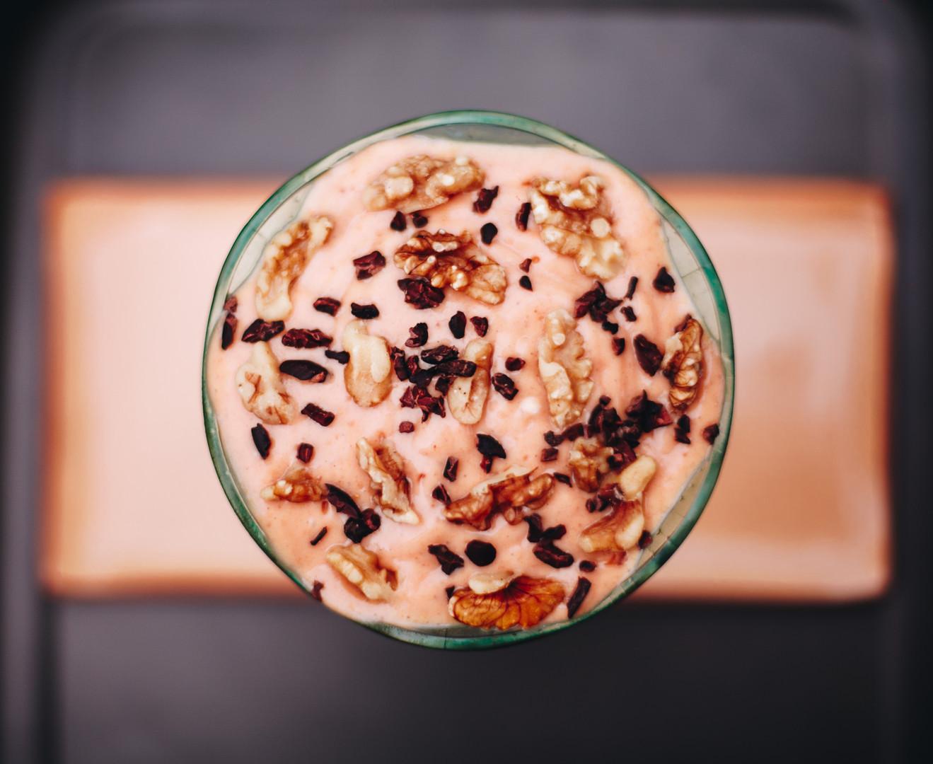 oroboro vegan cafe-9.jpg