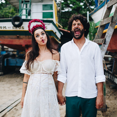 RenataeCassiano_beachstyleweddings-46.jpg