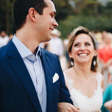 Rossana + Guilherme