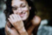 Mira_juliano coelho-49.jpg