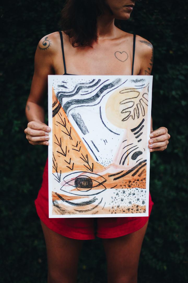 Mira Cria_posters-2.jpg