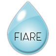 FIARE_logo_transparent_másolata_(250).p