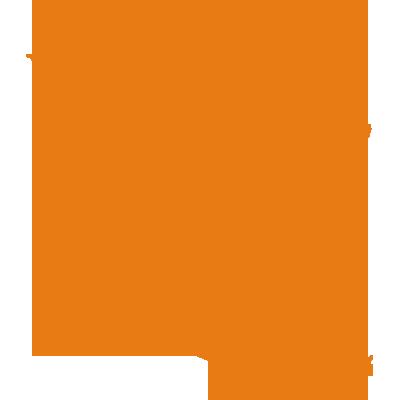 north-america-evac.png
