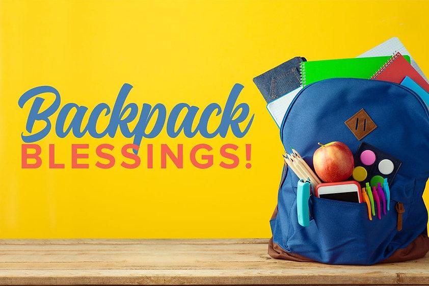 Backpack-Blessing1200x800.jpg