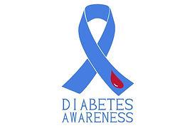 Diabetes-Awareness-2.jpg