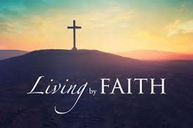 Cross-faith.jpg