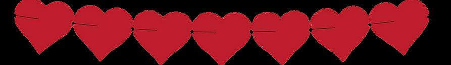 srr hearts.png