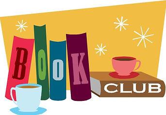 adult-book-club-clipart-1.jpg