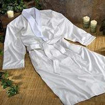 Chadsworth & Haig Luxury Hotel and Spa Robe Category