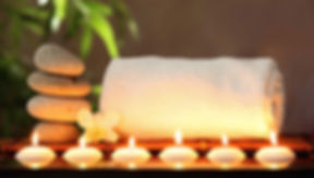 spa and day spa sales image