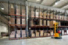 wholesale sales image
