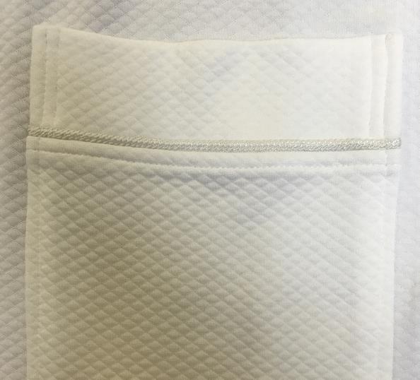 MD5000-Fabric.jpg