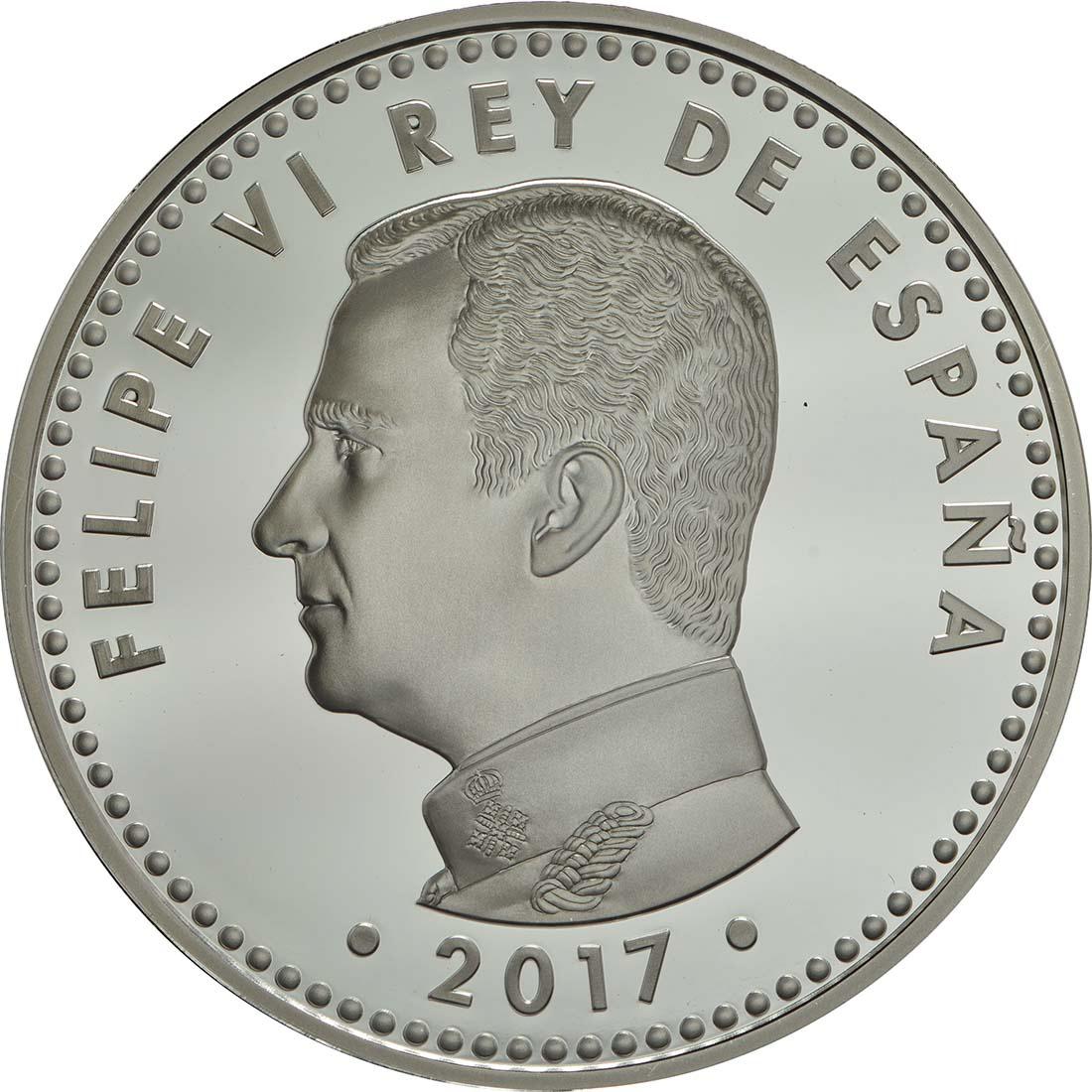 Spanien,-10-Ôé¼,-Fu+ƒball-WM,-Av.