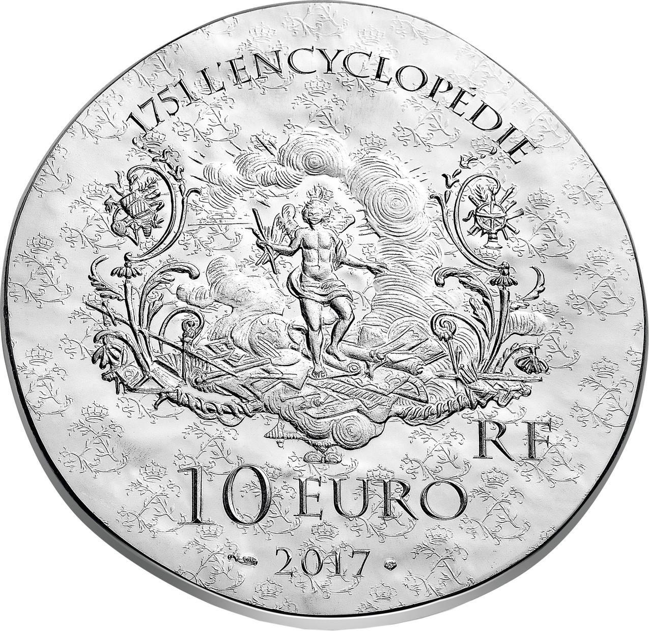 Frankreich,-10-Ôé¼,-Pompadour,-Av.