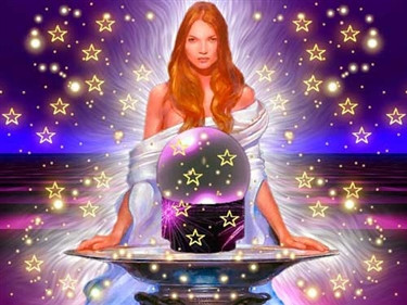 Free One question psychic Tarot Reading