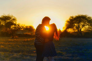 Why Soulmate - Twin Flame separations so Painful?