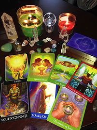 psychic ann give expert spiritual advice on all love and relationship situations, she has many years exeperience with all soulmates and twinflame connections.